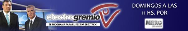 Electro Gremio TV